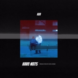 Instrumental: Kur - Have Nots (Produced By Don Cheese)